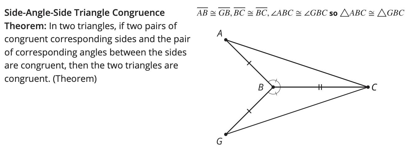 Im Geometry Unit 2 Lesson 6 Activity Builder By Desmos