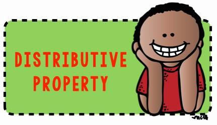 distributive property practice activity builder by desmos