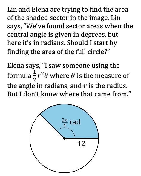 IM Geometry Unit 7 Lesson 13 • Teacher Guide
