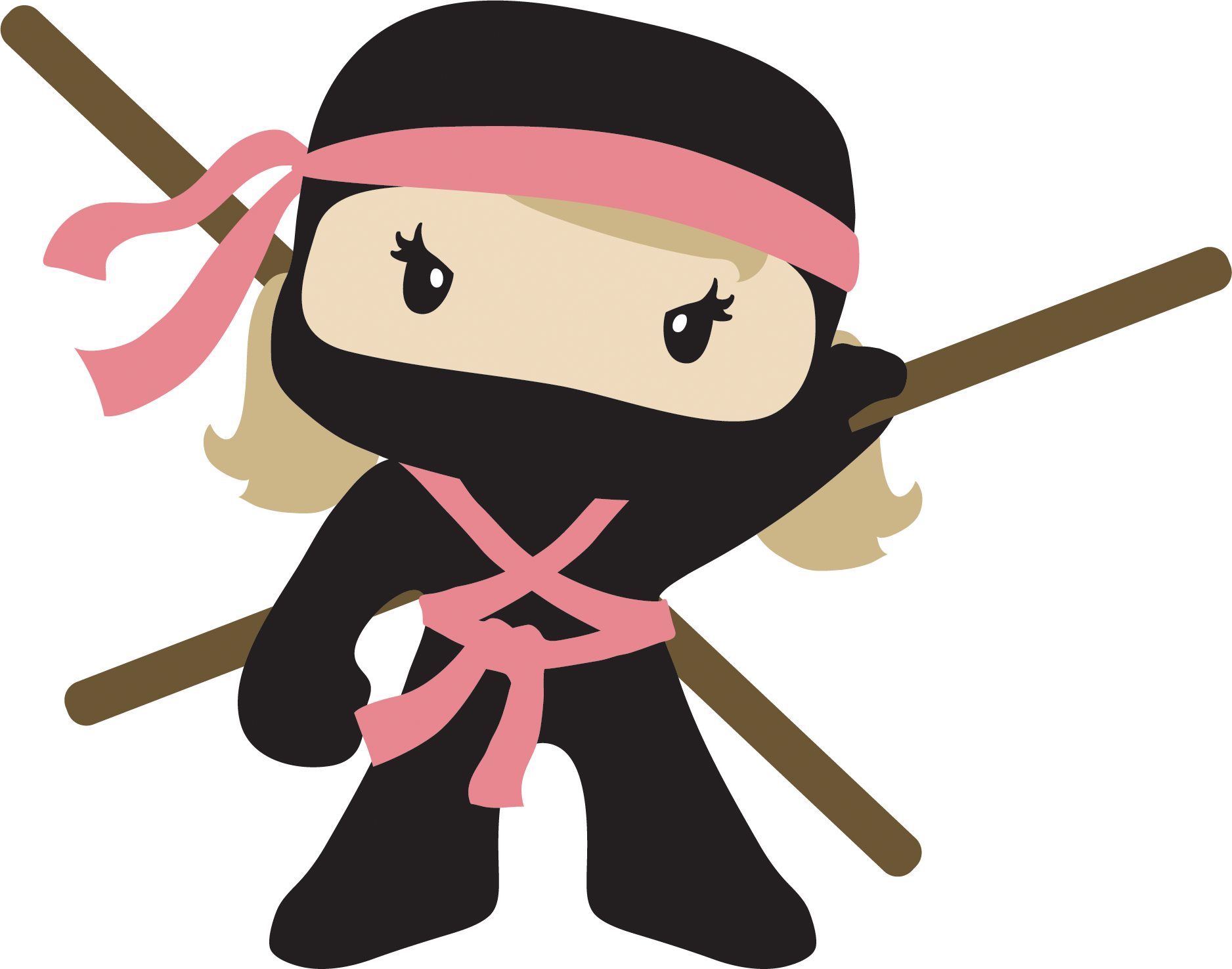 congratulations you are now a level 2 function ninja what is your math ninja super power