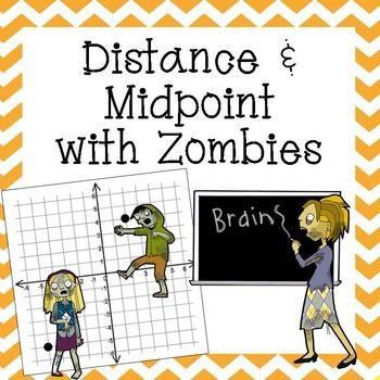 My Zombie Worksheet - Kidz Activities